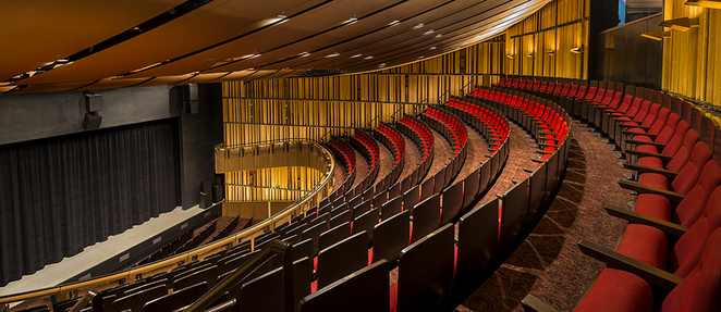 vch, victoria concert hall, empress place, raffles place, SSO, concert hall in Singapore, theatre hall in Singapore, Singapore artscene, Singapore entertainment, classical music, concert venue