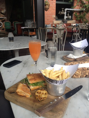 Winery, Surry, Hills, Hipster, Wine, Cheese, Fine, Dinning, Food, Dinner