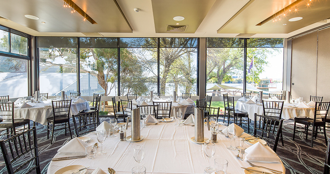 Yacht Club, New years eve 2015, canberra events new years eve, yarralumla, southern cross club,