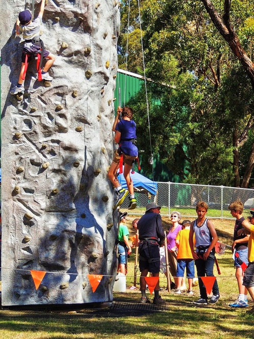youth week, youth week 2014, national youth week, activities for kids, about south australia, free things to do, south of adelaide, in adelaide, adelaide hills, rock climbing
