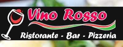 Image Courtesy of the Vino Rosso Website