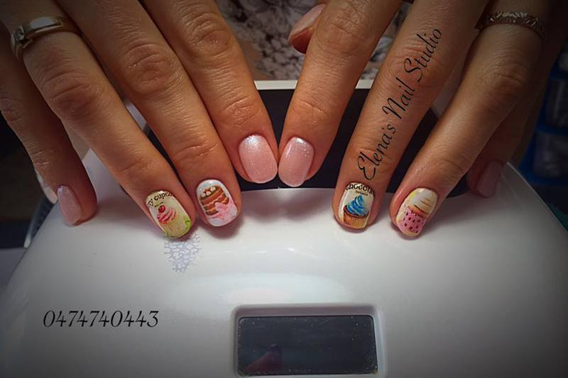 Where is perths best nail salon perth prinsesfo Gallery
