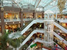 Best Perth Shopping: See reviews and photos of shops, malls & outlets in Perth, Australia on TripAdvisor.