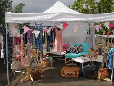 Image Result For Christmas Craft Market Melbourne