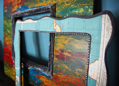 Do your own picture framing co workshops melbourne solutioingenieria Images