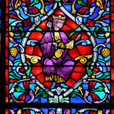 How to Make Your Own Stained Glass Window - Melbourne