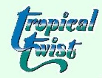Image Courtesy of Tropical Twist Website