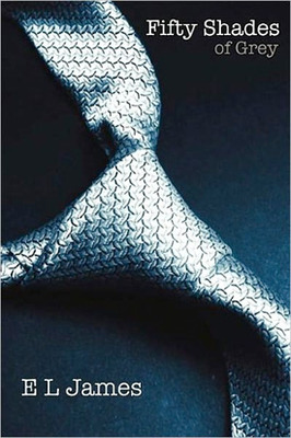 50 Shades of Grey - pic courtesy of Wikipedia