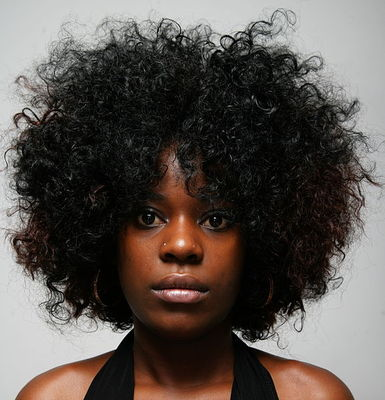 Best African American Hair Salons NY - New York