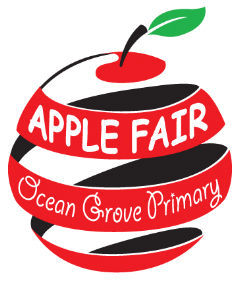 Apple Fair