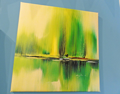 Where can you buy art in melbourne melbourne for Best place to buy art for home