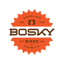 Image appears courtesy of Bosky Bike Hire Facebook Profile
