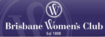 Brisbane Women's Club