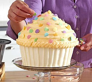 Cake Decorating Courses In New York New York