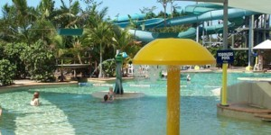 Where 39 s the best public pool for kids in brisbane brisbane for Southern suburbs swimming pool