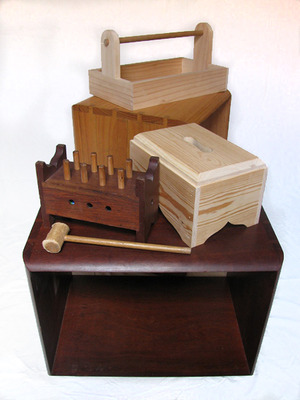 Woodworking Courses In Sydney Sydney