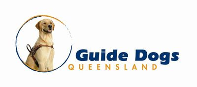 Qld Guide Dogs