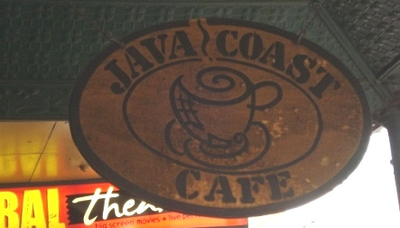 Java Coast Cafe photo