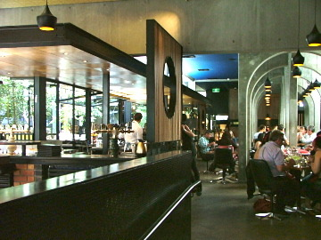 the top 3 unusual mexican restaurants in melbourne melbourne. Black Bedroom Furniture Sets. Home Design Ideas