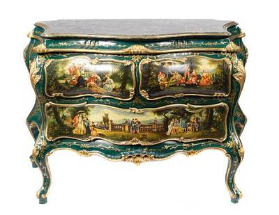Best Furniture Auctions in Sydney. Best Furniture Auctions in Sydney   Sydney