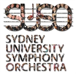 sydney music university writing for you