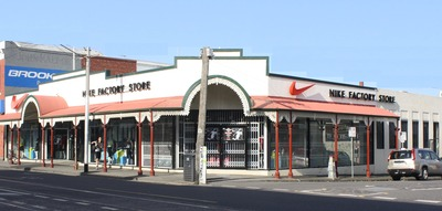 819afc65076c2 Where s the Best Factory Outlet in Melbourne  - Melbourne
