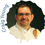 Celebrity Chef appearing Sunday 18th September