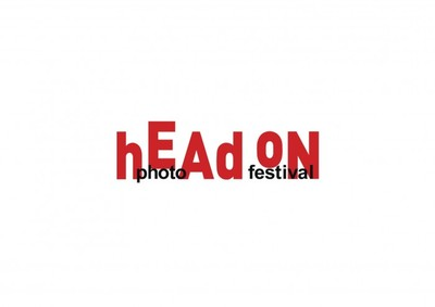 The Head On Photo Festival Sydney