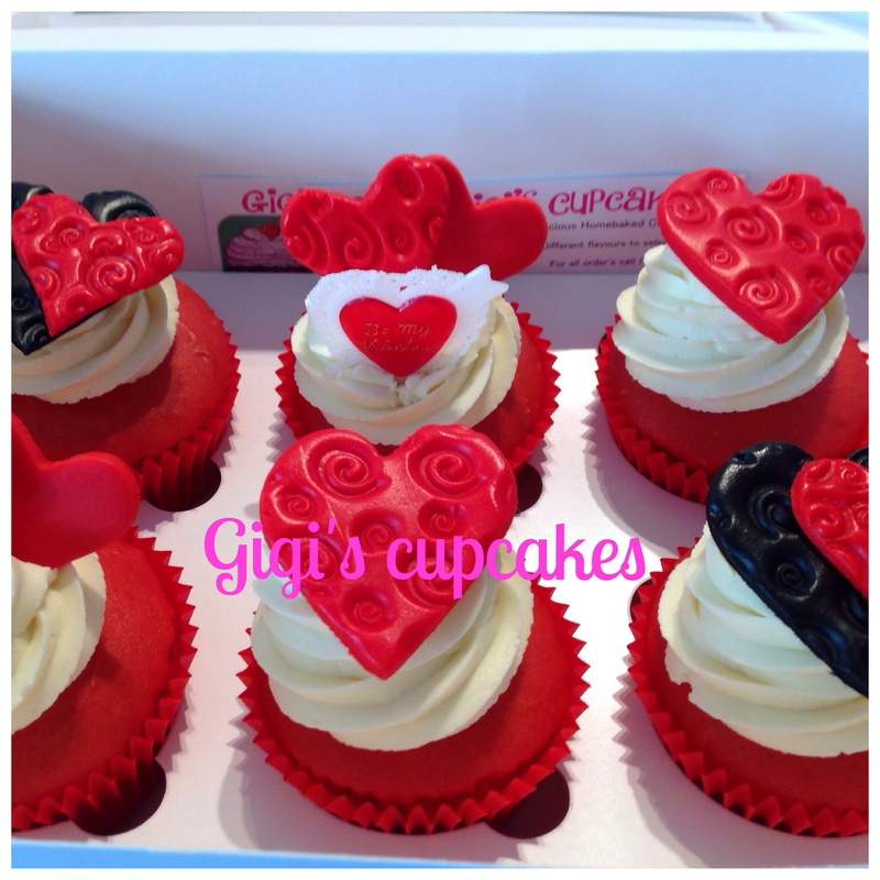 Where Are The Best Cupcakes In Perth Perth