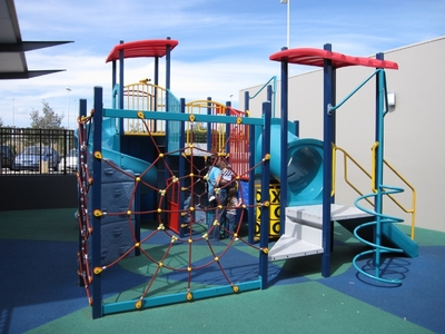 10 Restaurants With Kids Play Areas In Perth Perth