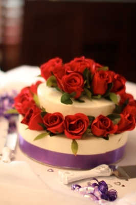 the cheesecake shop wedding cakes wedding cakes the cheesecake shop 20844