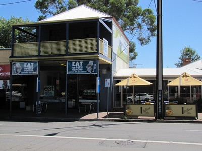 Eat on Glen Osmond 3