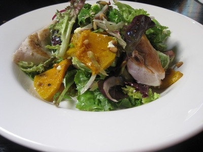 Oddfellows Colac Salad