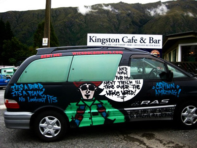 e0b474374a57db Wicked Campers