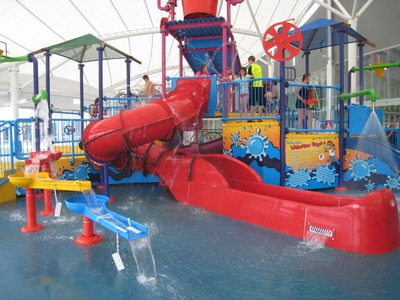Where 39 S The Best Aquatic Centre For Kids In Melbourne Melbourne