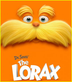 an analysis of the cautionary tale the lorax by dr seuss