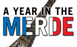 a year in the merde book review