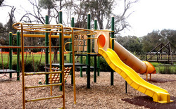Adelaide city playgrounds weekendnotes for 136 north terrace adelaide