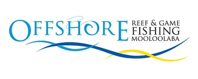 Offshore Reef and Game Fishing Mooloolaba