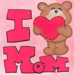 http://www.tiptoptens.com/wp-content/uploads/2011/03/Mothers-Day.jpg