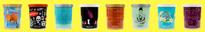 Image appears courtesy of The Groove Perfumery Candles Website