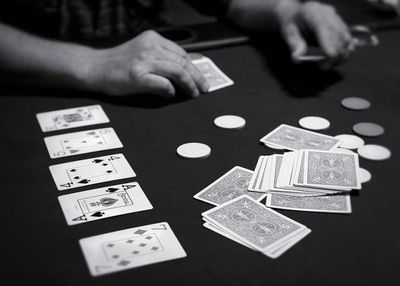 Cheap Tuesday Perth Free Texas Poker