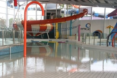 Top 3 Family Indoor Pools In Melbourne Melbourne