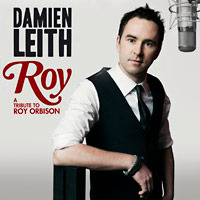 Damien Leith - A Tribute to Roy Orbison