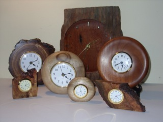 Woodturning Amp Pyrography Courses For High School Students