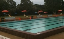 Sydney Swimming Pools Weekendnotes