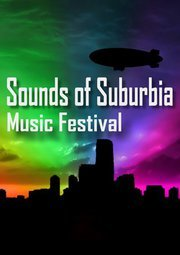 Sounds of Suburbia