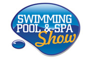 Adelaide Swimming Pool and Spa Show