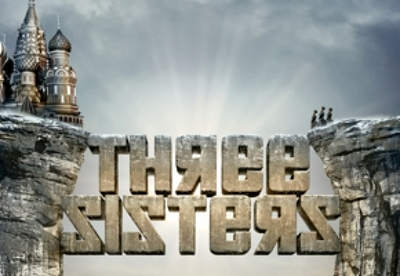 State Theatre Company of SA, Three Sisters