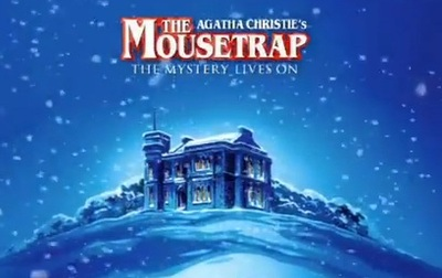 Image Courtesy of The Mousetrap Website